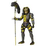 Wasp Predator - Depredador - Original Neca
