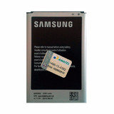 Bateria Sm-n9005 Galaxy Note 3 Original