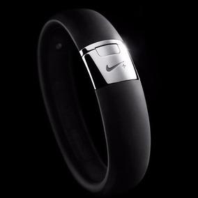 Pulseira Nike Fuelband - Pedômetro Original Frete Grátis