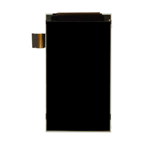 Lcd Display Pantalla Sony Xperia U / St25