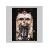 Jackson Michael - Dangerous - The Short Films Dvd O