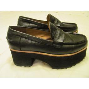 Zapatos Maria Cher Nuevos Modelo Vegetto