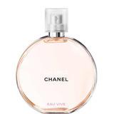 Perfume Chancel Chance Eau Vive 100ml