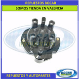 Tapa De Distribuidor Md618283 Lancer 1.3 Cb1 / 1.5 Cb2 91-97