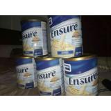 Ensure Nutrición Completa Por 900 Gramos