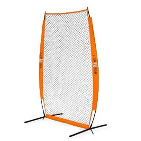 Bownet I Pantalla (net Only) (bowis)
