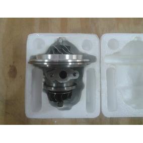 Conjunto Rotativo K03 150cv Audi/golf/passat/motor 1.8 Turbo