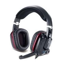 Audifonos Diadema Genius Gx Hs-g700 Cavimanus C/mic, P/gamer