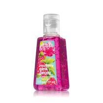 Gel Pocketbac Bath & Body Works Raspberry Pink Peony