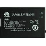 Bateria Pila Huawei Hb4h1