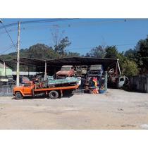 Canos Dos Bico Ingetor Perkins Motor Diesel 6357/6358