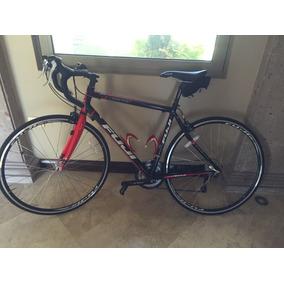 Bicicleta De Ruta Fuji
