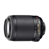 Af-s Dx Vr Zoom- Nikkor 55-200mm F/4-5.6g Vr 2