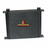 Radiador De Oleo Spa 285mm X 230mm X 50mm 550ml Ntsioc02
