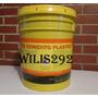 Cemento Plastico Ipa Cuñete 18,90 Litros (5 Galones)