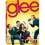 Dvd: Glee Temporada 1 **por Encargo**