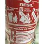 Extintor De Incêndio Classe A Água Pressurizada 10l