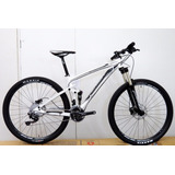 Bike Mtb Full 29er 17 Merida Big Ninety Nine 900 Pratic Zero