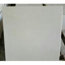 Placas Gran Sol 60x60 Xm2 $380 C/pegam+sellador