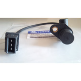 Sensor Posicion De Cigueñal Kia Sportage Hyundai Santa Fe
