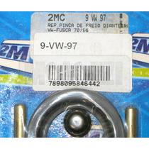 Reparo Pinca Vw Fusca - 40.5mm