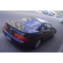 Lexus V8 Cs400 Coupe Ss Raro Z3 406 Porche 911 1992 Zaffira