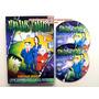 Dvd A Família Addams Hanna Barbera - Dublado