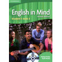 English In Mind 2 (2/ed.) - Student