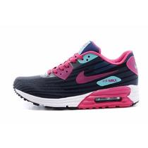 Nike Airmax 90 Jcrd Women´s, 100% Originales