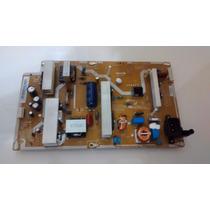 Placa Fonte Samsung Modelo: Ln40d503 Código: Bn44-00469a