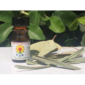 Aromatizantes Naturales - Aceites Esenciales Combinados