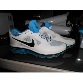 Tenis Nike Air Trainer 1.3 Manny Pacquiao Remato Solo Hoy