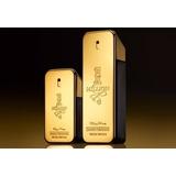 Perfume One Million Fragrância 100% Original 100ml R$ 75,00