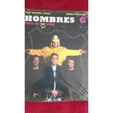 Biografia Libro Hombres G Esta Es Su Vida Importación España