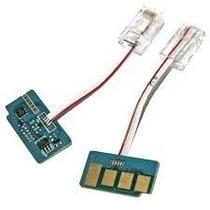 Chip De Toner Para Samsung Scx6545 - Scx6555 - Scx6555a