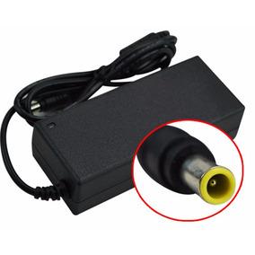 Fuente P Monitor Samsung Lg 14v 3,5a 5,5x3,0mm Gtia
