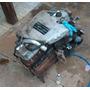 Motor Omega 4.1 6cc