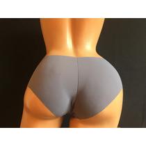 Victorias Secret Lenceria Panti Elastica Sin Costuras M141