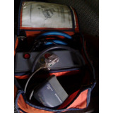 Maquina De Soldadura De Electrofusion Pead