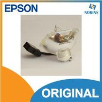 Lâmpada Projetor Epson Powerlite S8+ - Elplp54 / V13h010l54