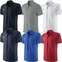 Kit 10 Peças Camisas Gola Polo Excelente Q. R$20,49 Oferta