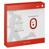 Nike + Ipod Sport Kit Running