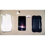 Ipod Touch 4ta Generacion 32 Gb Modelo A1367