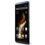 Cel Blu Vivo Xl V0030uu Dual 5.5 Lte Az