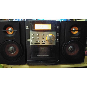 Radio Radio Nks