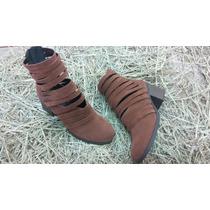 Botas, Sapatilhas, Sapatos, Coturno, Sandálias, Rasteiras
