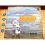 Lp Mulheres Areia (1973) Baden Powell Renato Teixeira Mpb-4