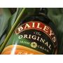 Licor Baileys Irish Cream X 750 Ml , De Irlanda