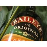 Licor Baileys Irish Cream X 750 Ml En Don Torcuato