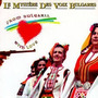 Cd Le Mystere Des Voix Bulgares From Bulgaria With Love